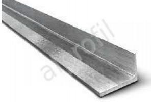 Угол алюминиевый