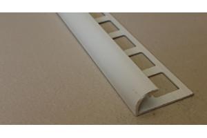 Профиль алюминиевый наружный НAП-12