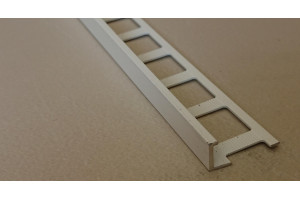 Профиль алюминиевый Г-образный AП-6