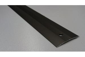 Порог алюминиевый одноуровневый ПА-7