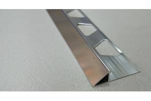 Профиль алюминиевый наружный НAП-45