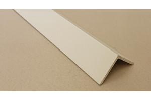 Угол алюминиевый ПА-10*10 3м