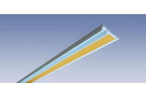 Профиль штукатурный приоконный (фасадный) BP-12